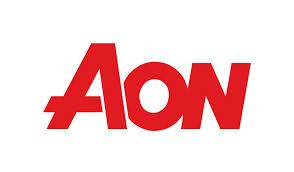 AON insurance image